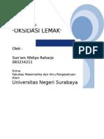 Tugas Mikrobiologi