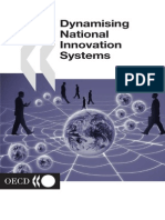 oecde innovation thesys.pdf