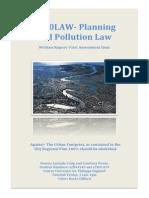 planning-law-debate-report compressed