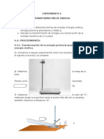 INFORME 6 (fisica)