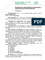 Curs 4.Bolile salmonidelor.docx