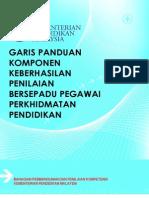 GARIS PANDUAN KEBERHASILAN 6 April 2015.pdf