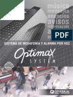 OPTIMAX-revista