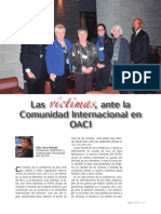 Revista de Junio 2015 MACH 82