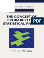 The Concept of Probability in Statistical Physics~tqw~_darksiderg