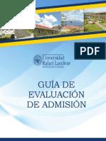 GdEdA-2015.pdf