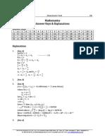 613_1393682715_cs_mathematics