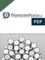 Industria musical - coaching - 3 claves de trabajo en equipo en una banda