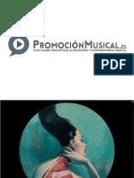 Salud del músico - Consejos para un cuello sano. movilidad cervical y ocular