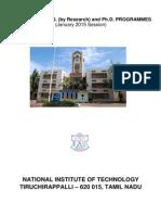 PhD-MS-Jan-2015