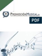 Industria musical - Psicología de una canción pegadiza
