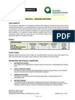 Alameda-Municipal-Power-A-3-Medium-General-Service---Demand-Metered