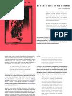 JLEspejo_SONM.pdf