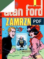 Alan Ford 195 - Zamrznut.pdf