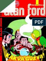 Alan Ford 196 - Kakva guzva!.pdf