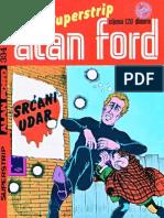 Alan Ford 198 - Srcani udar.pdf