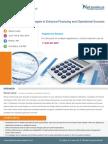 International Trade Strategies to Enhance Financing and Operational Success-Boston-MA.pdf