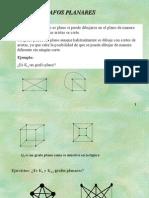 Clase-11 grafos Planos.ppt