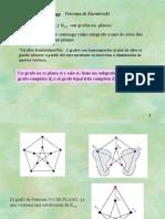 Clase-12 Coloreado de Grafos.ppt