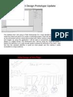Led Zeppelin [Project Design]