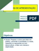 56026128-TECNICAS-DE-APRESENTACAO.pdf