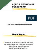 58598643-Negociacao-e-tecnica-de-persuasao.pdf