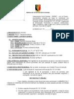AC2-TC_00097_10_Proc_07019_07Anexo_01.pdf