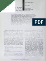 denture base resin cytotoxity
