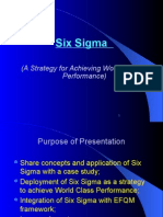 6 Sigma Ppt1