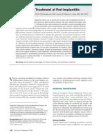 surgical treatment.pdf