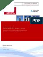 Qatar , UAE , Saudi Arabia - A Guide to Company Setup