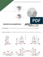 Isometrica (1)