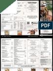 feestfolder 2014-2015