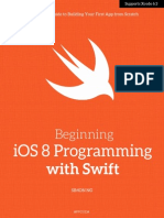 getting-started-with-swift.pdf