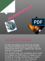 _Termodinamica