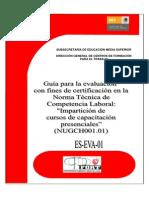NTCL CIDFORT GUÍA DE EVALUACIÓN...pdf