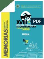 congresoOvinocultura.pdf