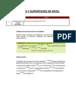 1368750003_45507784-4-3-Curvas-y-Superficies-de-Nivel (1)