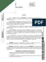 Torró autoriza un nuevo préstamo a la empresa pública por valor de 3,5 millones de euros