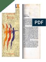 ELEMENTOS DA DEUSA.pdf