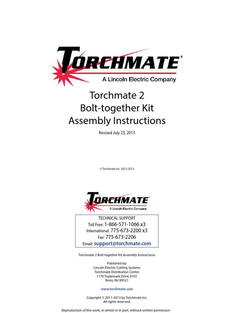 torchmate wiring diagram schematic diagram Torchmate Cut System Wiring Diagram imgv2 1 f scribdassets com img document 267761179 schematic wiring diagram torchmate wiring diagram
