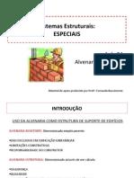 2015_1_Sistemas Estruturais Especiais_Aula 04.pdf