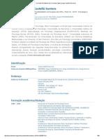 Currículo do Sistema de Currículos Lattes (Jorge Castellá Sarriera).pdf