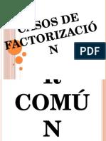 casosdefactorizacin.pptx