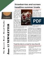 Queens Head News June 15 2 (1) (1)