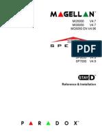 MGSP-EI14.pdf