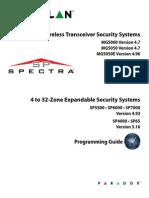 MGSP-EP29.pdf