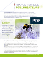 15069_PNA-pollinisateurs-sauvages_DEF_Light_Page-a-page.pdf