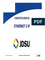 ETHERNET-IP.pdf