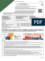 ticket 2.pdf